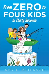 From-zero-to-four-kids-in-thirty-seconds