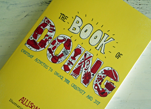 The-book-of-doing