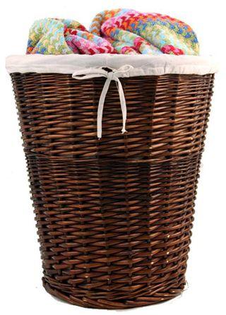 Laundry basket-72-copyright-simplify101
