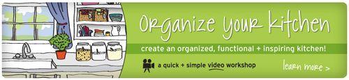 Banner-organize-your-kitchen