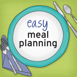 Easy-meal-planning_A