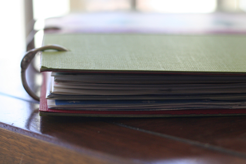 Card-books-side-view-copyright-simplify101