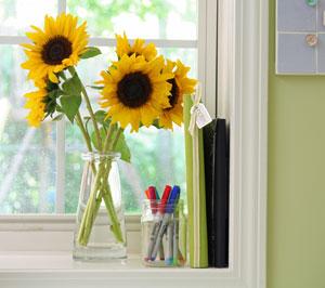 Sunflower-copyright-simplify101