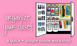 Simplify101-organize-your-closet