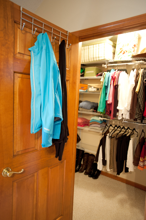Closet-door-after