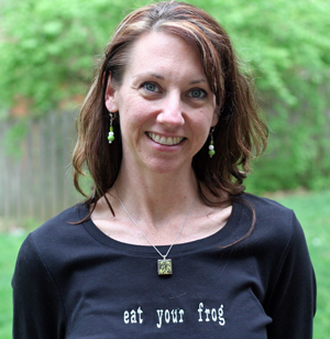 Eat_frog-cropped