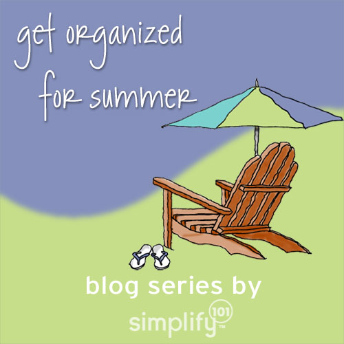 Get-organized-for-summer
