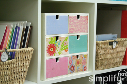 Decoupaged-drawers-copyright-simplify101-1