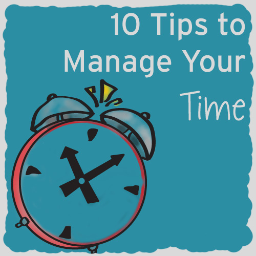 10_time_management_tips