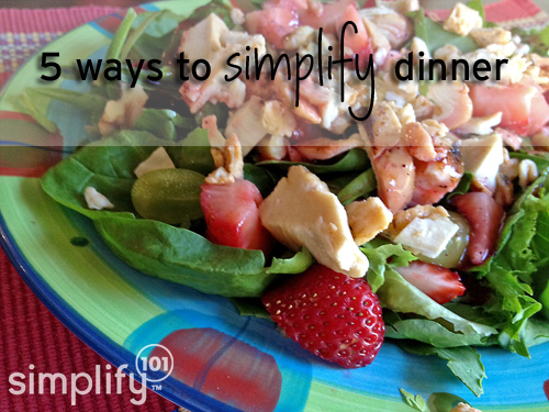 Simplify-dinner-salad simplify01