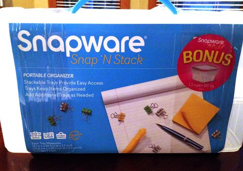 Homework-supply-kit-snapware-simplify101