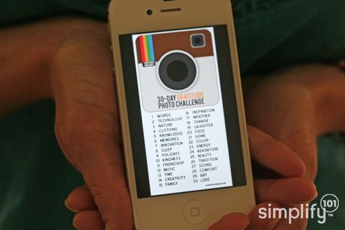 Simplify101 gratitude30 iphone copy