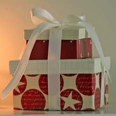 Holiday-gift-box