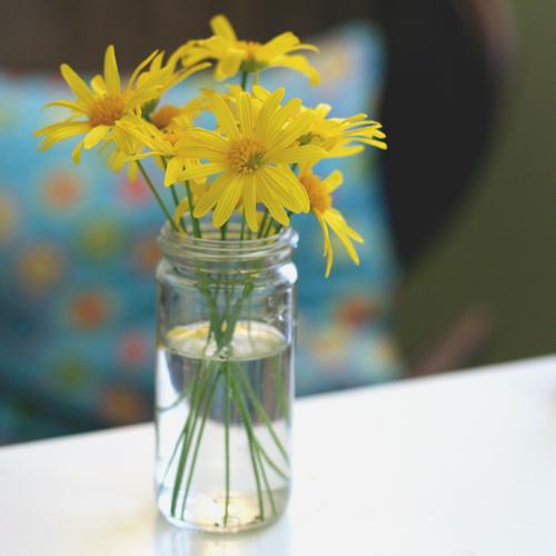 30 days of gratitude - day 10 kindness -2 copy