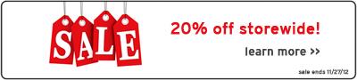 Sale-banner-400
