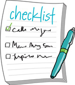 Checklist-copyright-simplify101