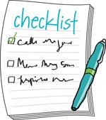 Checklist-copyright-simplify101