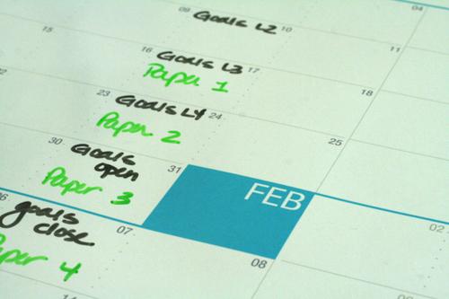 NeuYear-Calendar-2A