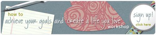 Goals-banner-blog-copyright-simplify101