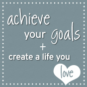 Acheive-your-goals-workshop