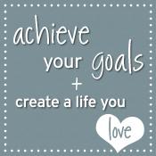 Acheive-your-goals-workshop