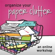 Paper-organization-online-course
