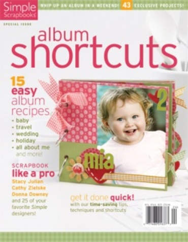 Album_shortcuts
