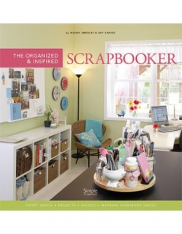 The_organized_inspired_scrapbooke_3