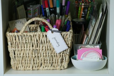 Journaling_basket