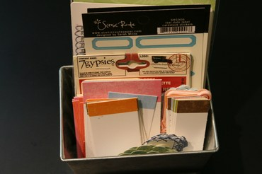 Journaling_cards_2