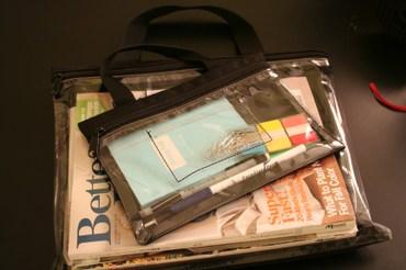 Organizerbags