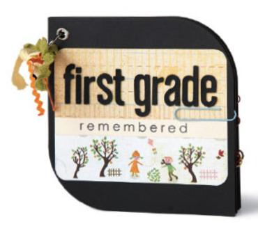 First_grade_projectblogtour