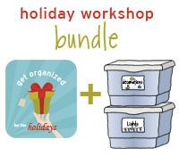 Holidayworkshopbundle_2
