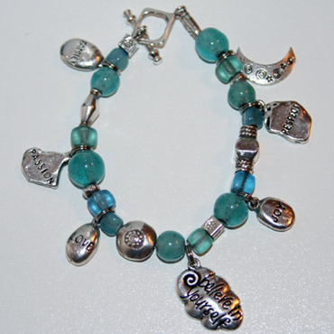 Bracelett2
