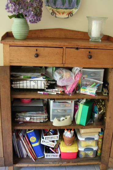 Craft_cabinet_002