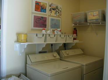 Laundry_room_after_012