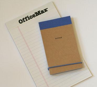 Sleepy_time_notebook_before