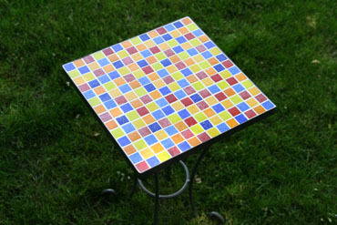 Tile_top_table