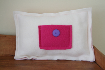 Tooth_fairy_pillow_004