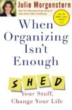 Whenorganizingisntenough_4
